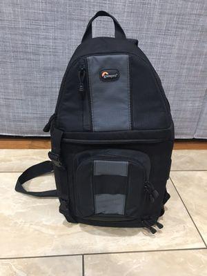 DSLR camera bag for Sale in Aurora, IL
