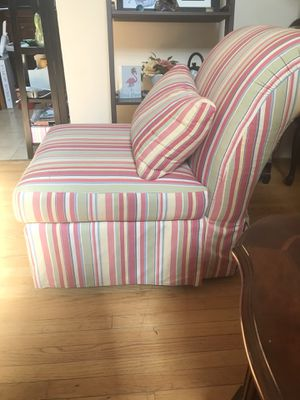 Big comfy chair for Sale in Centreville, VA