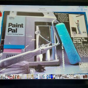Roller Paint for Sale in Seminole, FL