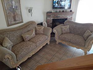 Sofas for Sale in Modesto, CA