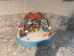 Disney decorations for Sale in Palm Harbor, FL
