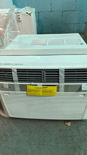 NEW Frigidaire window AC unit for Sale in Conyers, GA