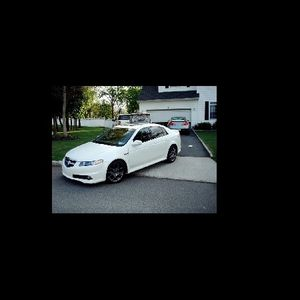 Acura Tl 2008 for Sale in Bowling Green, KY