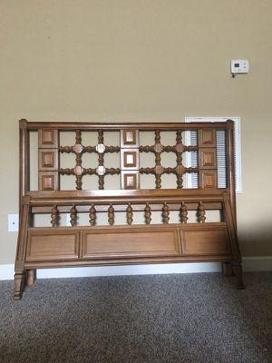 Bedroom set for Sale in Nashville, TN