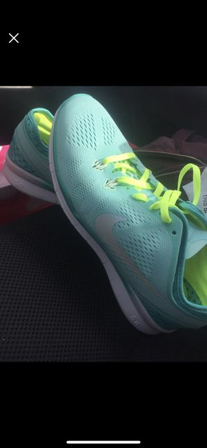 New women's Nike's for Sale in NV, US