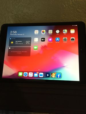 iPad Air 3rd gen 64gb for Sale in Bell Gardens, CA