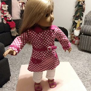 American Girl Doll So Pretty! 2013 Causal Outfit for Sale in Sidney, NE
