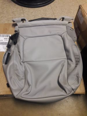 2011-2015 Ford explorer seat cover for Sale in Houston, TX
