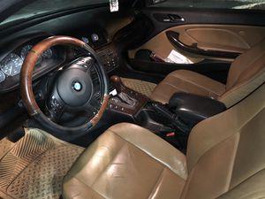 BMW 330CI 2005 for Sale in Trenton, NJ