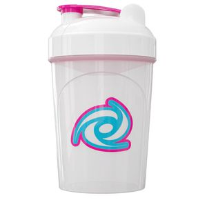 Gfuel Shaker Cup ( Powder Puff ) for Sale in Norco, CA