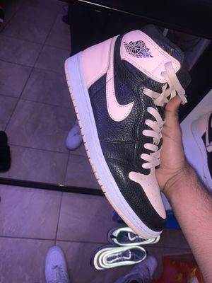 Nike Jordan 1 Crimson Tint for Sale in Santa Ana, CA