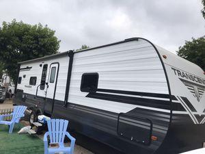 2019 grand design 30MKS travel trailer RV for Sale in Glendale, AZ