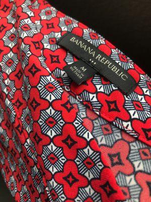 New Banana Republic dress. for Sale in Ontario, CA