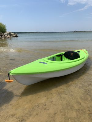 Kayak for Sale in Mansfield, TX