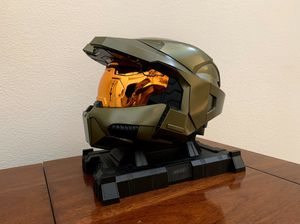Halo 3 Legendary Edition for Sale in San Diego, CA