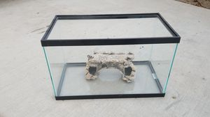 Fish tank for Sale in Lakewood, CA