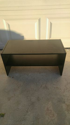 Small shelf for Sale in Temecula, CA