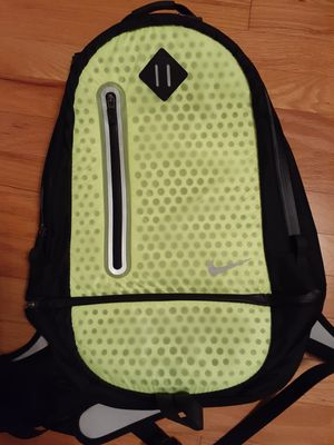 Nike Backpack for Sale in New Britain, CT
