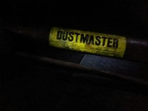 Dustmaster for Sale in Spartanburg, SC