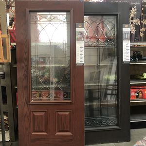 Entry doors for Sale in Oakland, CA