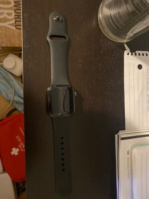 apple watch series 4 for Sale in Riverview, FL