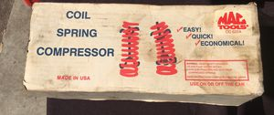 Mac Tools: Coil Spring Compressor for Sale in Romulus, MI