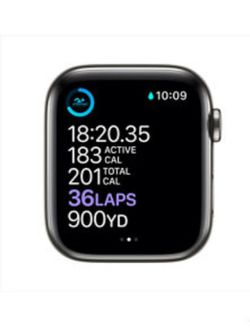 iPhone Wristwatch for Sale in Andale, KS