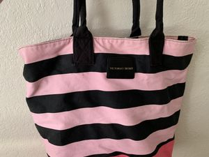 Victoria's Secret bag for Sale in Kennewick, WA