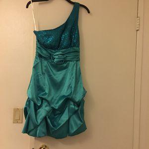 Dress for Sale in Azusa, CA