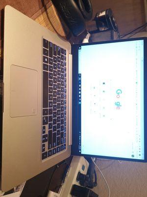 Asus laptop for Sale in Irvine, CA