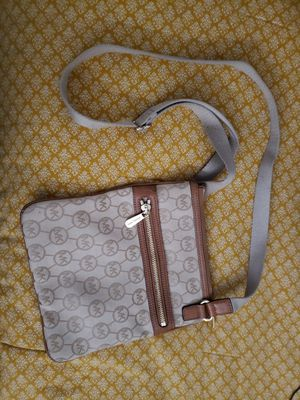 NEW! Coach messenger crossbody bag! for Sale in San Jose, CA