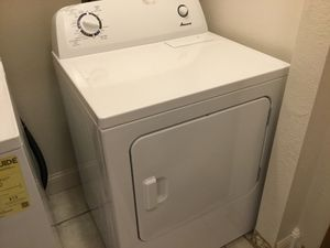 Free appliance pick up for Sale in Kalamazoo, MI