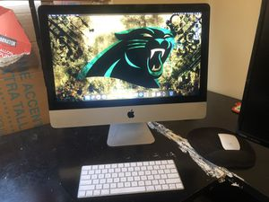 iMac for sale for Sale in Clarksville, TN