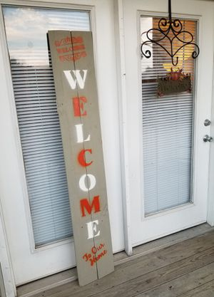 Door board for Sale in Southaven, MS