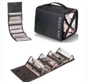 Travel Roll-up bag for Sale in Houston, TX
