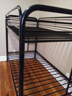 Twin bunk beds for Sale in Central Falls, RI