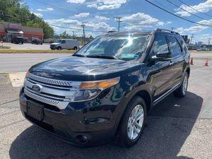 2011 Ford Explorer for Sale in Lodi, NJ