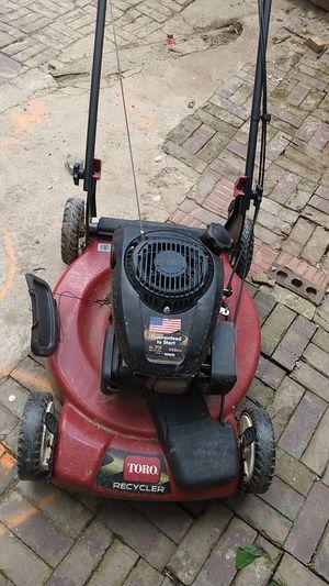 Lawn mover for Sale in Marietta, GA