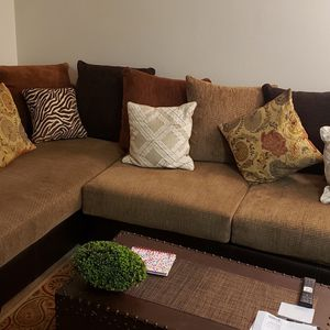 Sectional for Sale in National City, CA