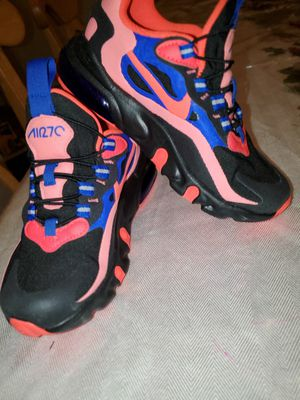 Nike toddler girl sneakers for Sale in The Bronx, NY