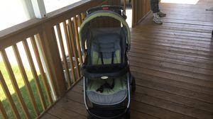 Baby Stroller for Sale in Taylor, MI