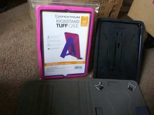 Tablet cases for Sale in Carnegie, PA