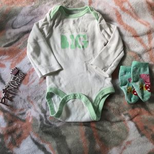 Baby girl clothes for Sale in FL, US