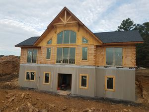 Log home maintenance and restoration, Etc for Sale in Bellefonte, PA