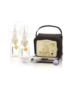 Medela Pump In Style Advanced for Sale in Detroit, MI