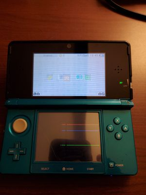 Nintendo 3ds for Sale in Rockville, MD