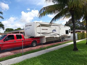 Travel trailer for Sale in Hialeah, FL