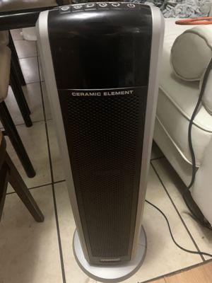 Calentador/heater for Sale in Montebello, CA