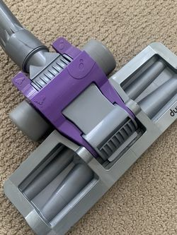 Original Dyson Animal Vacuum Attachments for Sale in Troy,  MI