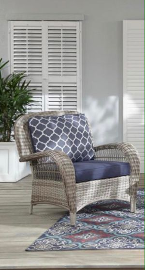 New And Used Patio Furniture For Sale In Dallas Tx Offerup